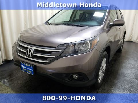 Honda Dealership Orange County >> 17 Used Cars For Sale In Middletown Middletown Honda